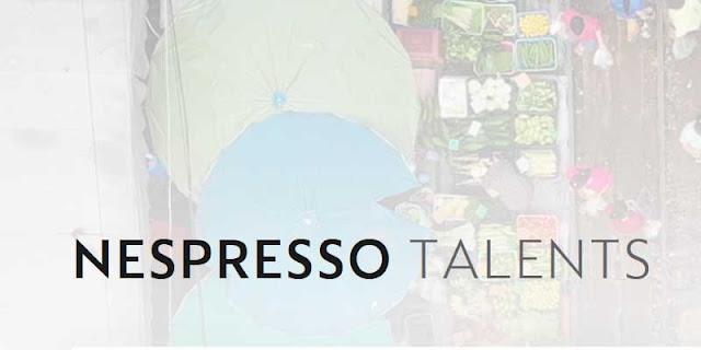 Cortometrajes, Cine, Noticias, Nespresso, concurso, Nespresso talents,