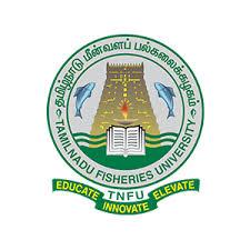 http://www.jobnes.com/2017/06/tamil-nadu-fisheries-department-job-for.html