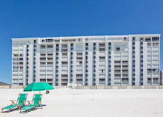 Re Max Beaches Blog 16 Non Rental Waterfront Condos