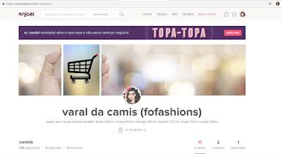 https://www.enjoei.com.br/camilacura