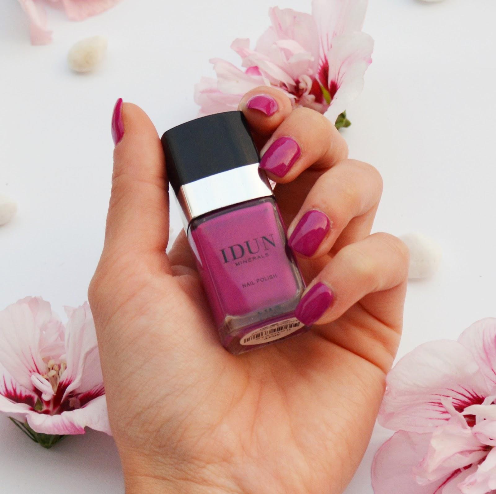 idun-minerals-nail-polish-nail-art-agat