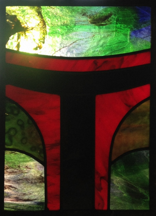 02-Stained-Glass-work-Martian-Glasswork-Boba Fett-Jason-Wingreen-Star-Wars