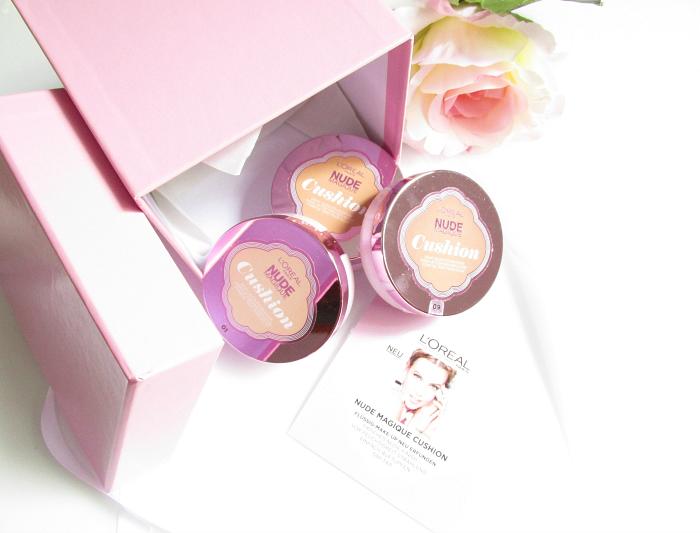 Pin auf Beauty Blog - Madame Keke