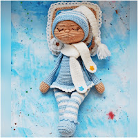 http://amigurumislandia.blogspot.com.ar/2018/11/amigurumi-sonia-dormilona-amigurumi-toys.html
