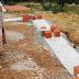 CHACO - LA CONSTRUCCIÓN SIGUE EN CAÍDA LIBRE: HAN DISMINUIDO DRÁSTICAMENTE TODOS LOS EMPRENDIMIENTOS