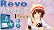 Revo Uninstaller Pro 4.1.0 Final Terbaru