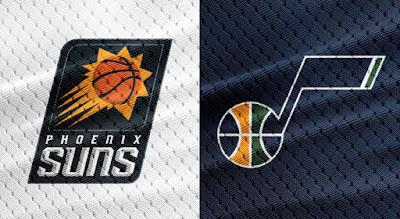 🏀TEAMS PICKS NBA 24/02/2020🏀