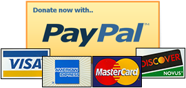 paypal.me/MPlese