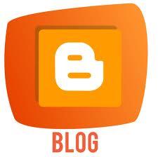 ανακατευθυνση  blog