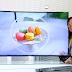 Samsung NU7300 UHDTV, succombez au charme de ses courbes et vivez pleinement vos passions en 4K