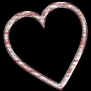 [Resim: Png-Kalp-Resimleri-Heart-N%2B%252847%2529.png]