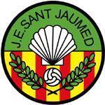 Esguard de Dona - Partit Futbol JE Sant Jaume dels Domenys - CE Altafulla - Diumenge 7 de maig de 2017