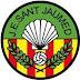 Partit Futbol JE Sant Jaume D. / CF Banyeres 29 01 2017