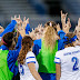 UB women's soccer playing in MAC Quarterfinals on Sunday