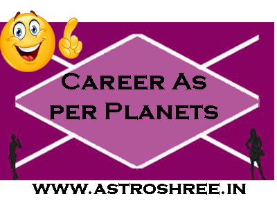 astrologer for career in kundli