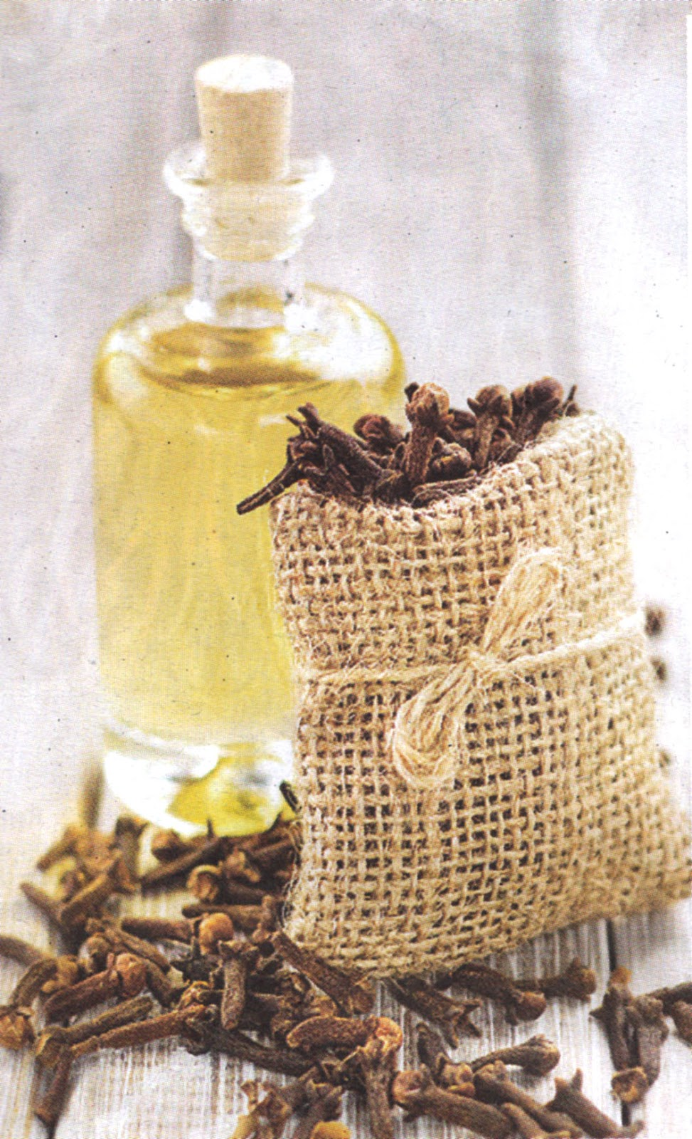4 Resep Air Rebusan Kayu Manis Untuk Tubuh Sehat