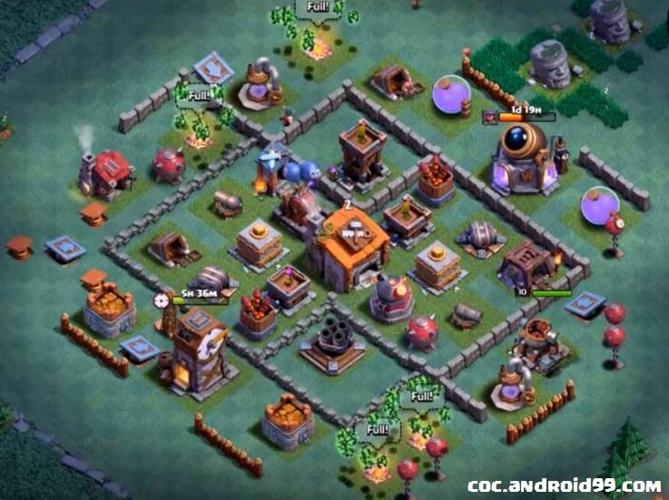 Base Coc Th 6 Aula Tukang 1