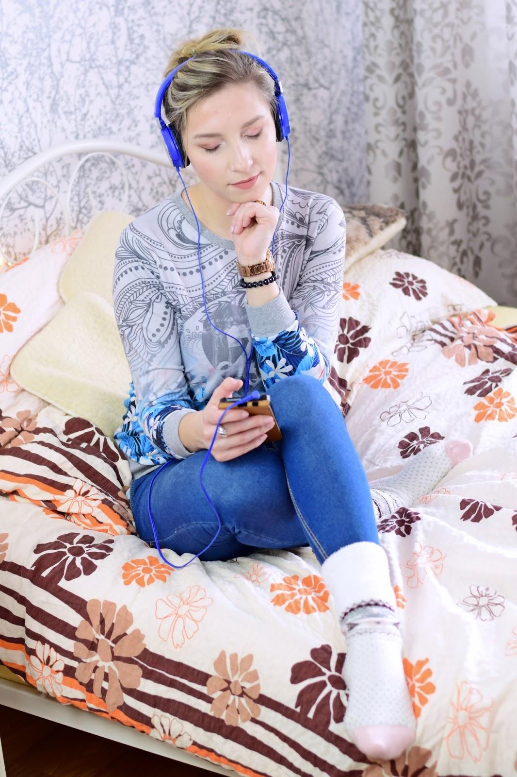 najlepsze_ulubione_sposoby_na_relaks_odprężenie_się_odpoczynek_blog