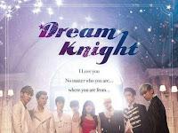 7 Drama Keren Yang Dibintangi Oleh Grup Kpop