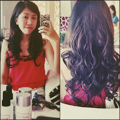 UU Hair Extensions