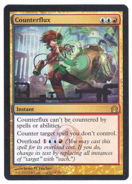Good Magic The Gathering Deck Builds