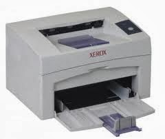 This Monochrome Laser printer has a printing speeds of  Download Xerox Phaser 3117 Printer Driver