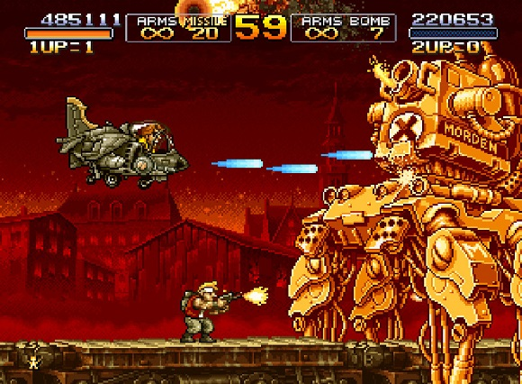 metal-slug-2-pc-screenshot-www.ovagames.com-5