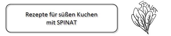 http://kuechenkunstwerk.blogspot.de/p/anja-hats-gewagt-spinat.html