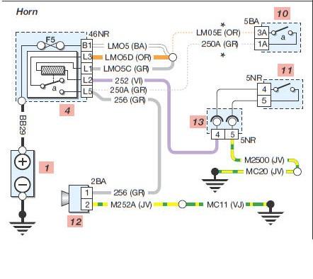 dodge wiper motor wiring diagram wiring diagram windshield wiper