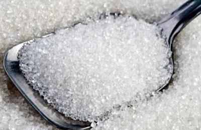 Menurut Studi, Gula Ampuh Obati Luka Pada Kulit