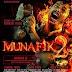 Trailer Filem Munafik 2 Sangat Seram!