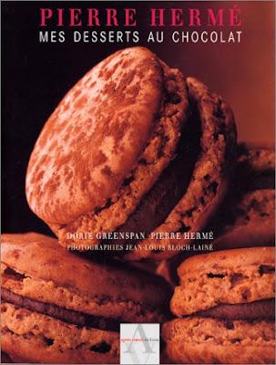 Télécharger Livre Gratuit Mes Desserts au Chocolat pdf