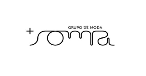 Empresa do ramo de moda contrata Assistente Administrativo no Rio de Janeiro
