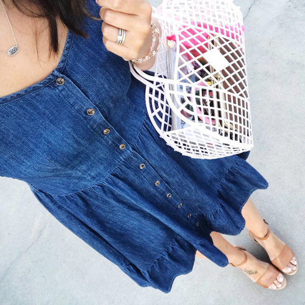north carolina blogger, summer style, summer outfits, mom style, style on a budget