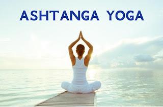 http://centroolisticovidya.blogspot.it/p/ashtanga-yoga.html