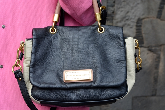 marc-jacobs-bag