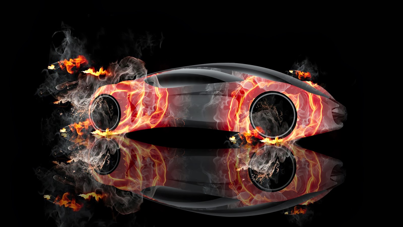 Latest Fire Cars HD Wallpapers, Pictures, And Photos To Add To Your PC,  Mac, Iphone, Ipad, 3d, Or Android Device