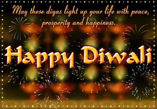 Happy-Diwali-2017-Images