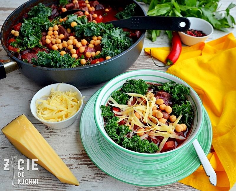 pazdziernik sezonowe owoce pazdziernik sezonowe warzywa, sezonowa kuchnia, pazdziernik, zycie od kuchni