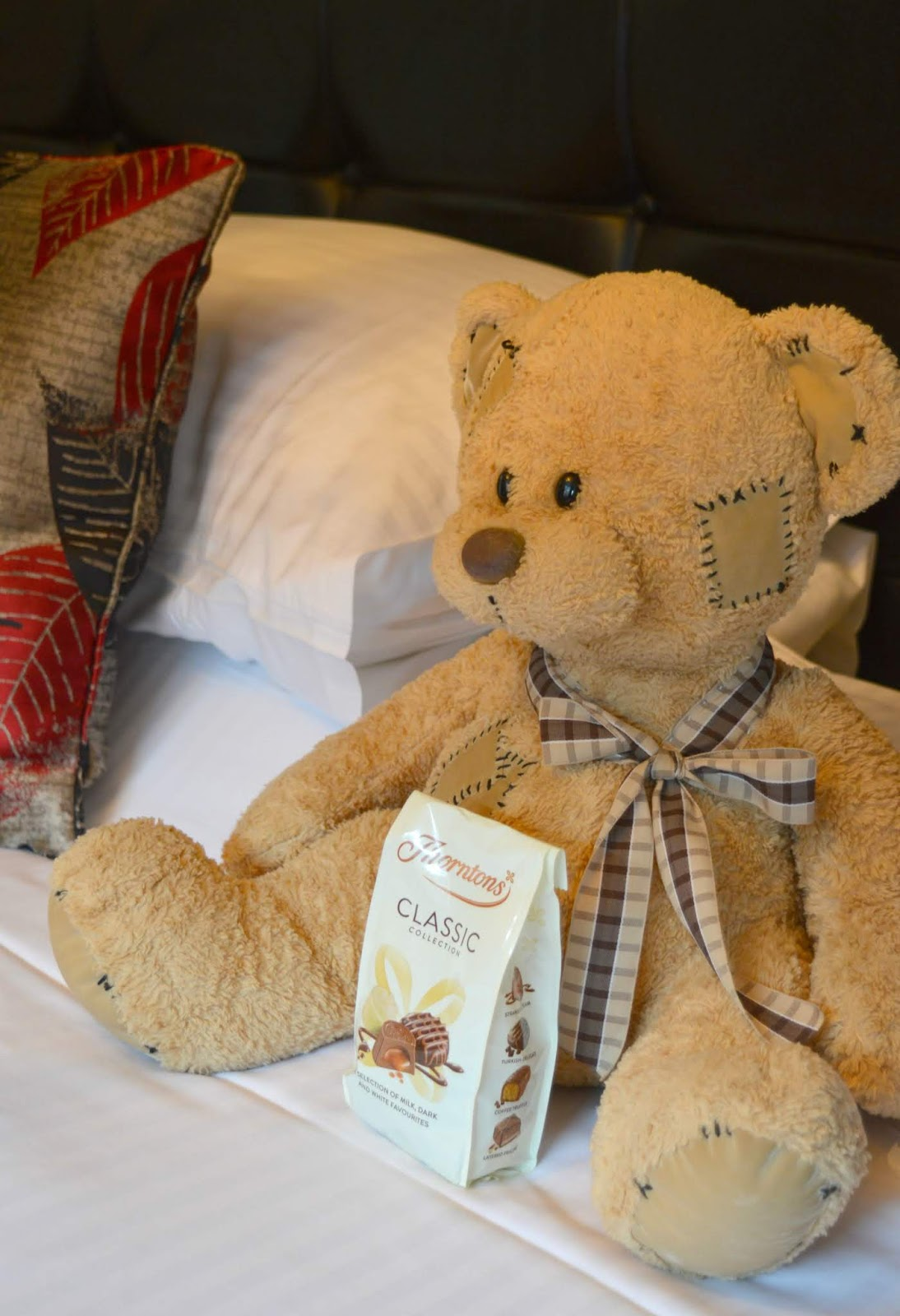 Forest Guesthouse, South Shields Review