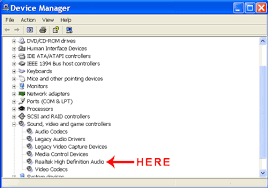Telecharger <b>Pilote</b> <b>Controleur</b> <b>Ethernet</b>