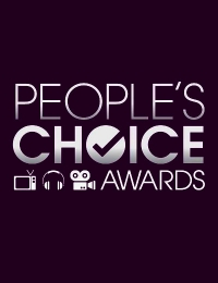The 42nd Annual People's Choice Awards 2016 | Bmovies