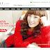 YessStyle Pilihan Tepat Belanja Fashion Korea