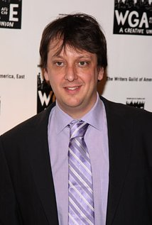 Robert D. Siegel. Director of Turbo
