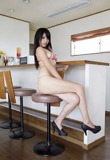 chiyo koma sexy naked pics 01