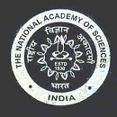 National Academy of Sciences India Recruitment