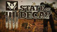 State of Decay: YOSE Türkçe Yama İndir