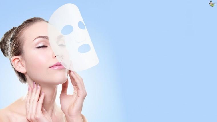 علاج اسمرار البشرة من الشمس وتفتيح البشرة مع التخلص من البقع والعيوب البشرة.