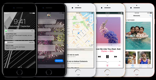 iphone 7 and 7 plus price and specification,iphone 7,iphone 7 plus