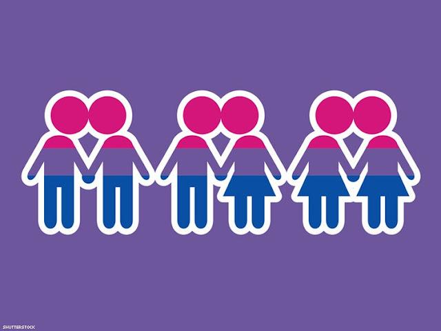 Bissexualidade constitucional da infância - Psicanálise